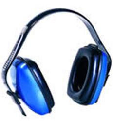 Bilsum Viking V1 NRR 25 Multiple Position Ear Muff