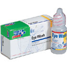 Eyewash 1 oz Bottle