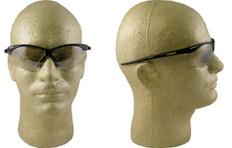 Jackson #19807 Nemesis Safety Eyewear w/ Indoor Outdoor Lens