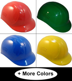 ERB Safety Bump Caps