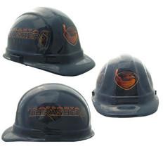 Atlanta Thrashers Safety Helmets