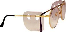 Bouton #99700 Clip On Safety Glass Side Shields