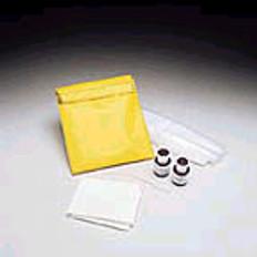 Allegro Replacement 1 oz Solution for Standard Banana Oil Kit