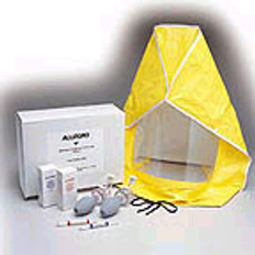 Allegro Bitrex Fit Test Kit