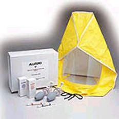 Allegro Bitrex Sensitivity Solution (ONLY) (6 per box)