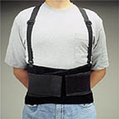 Allegro All Fit Back Support