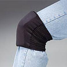 Allegro Soft Knee Pads (Pair)