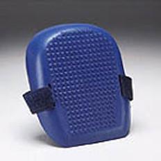 Allegro Standard Knee Pads (Pair)