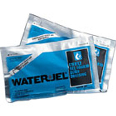 "Water Jel® All-Purpose Burn Dressing 8""X18"""