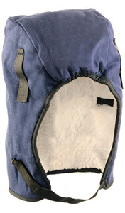 Occunomix #LS610 Cold Weather Liner with Sherpa Lining