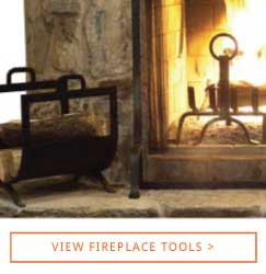 bs-web-graphics-fireplace-accessories-tools-june-2016-1.jpg