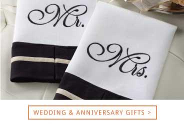 bs-wedding-gifts-april-2016.jpg
