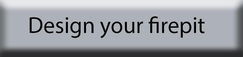 design-button.jpg