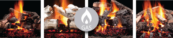 gas-log-web-page-graphic-3.jpg