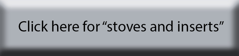 grey-button-stoves-and-inserts.jpg
