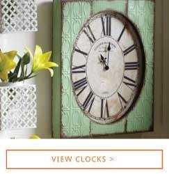 home-decor-graphic-clocks.jpg