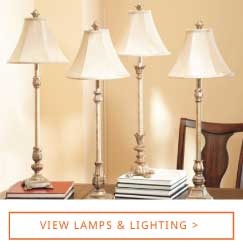 home-decor-graphic-lamps.jpg