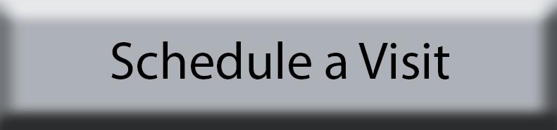 schedule-a-site-visit-.jpg