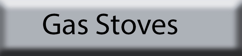see-gas-stoves.jpg
