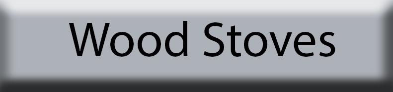 see-wood-stoves.jpg