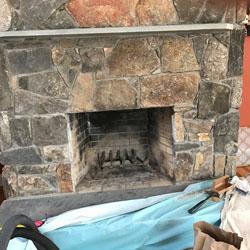 website-before-barn-fireplace-door.jpg