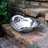 Vento Lara Bowl (Medium) Beatriz Ball