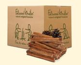 25lb Box of Fatwood