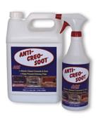 ACS Spray 32 fl. oz.