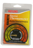 Stove Top Thermometer