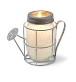 Watering Can Fresh Jar