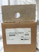 Bricks w/Holes 4100i 2 Pack