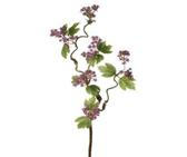 "33"" Lilac Vine"