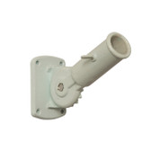 Bracket Adjustable Aluminum