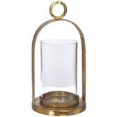 """9"""" Hanging Lantern"""
