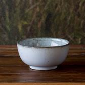 Legbar Blue Noodle Bowl