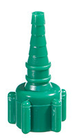 Xmas Tree Tubing Connector Swivel Ten Pack