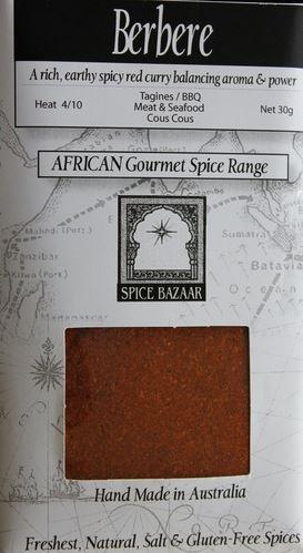berbere-spice-bazaar.jpg