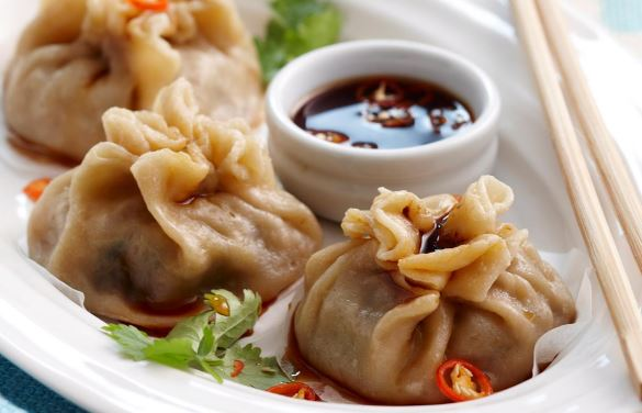 dumplings-food-tour-1.jpg