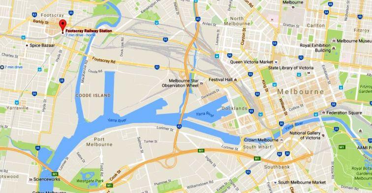 footscrayfoodtour-map.jpg