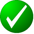 green-tick.jpg