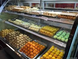 indian-desserts.jpg