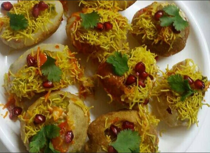 indian-puri-chaat.jpg