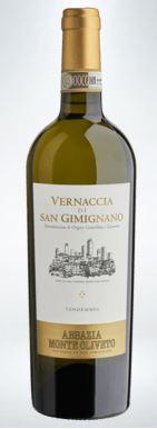 italian-white-wine.jpg