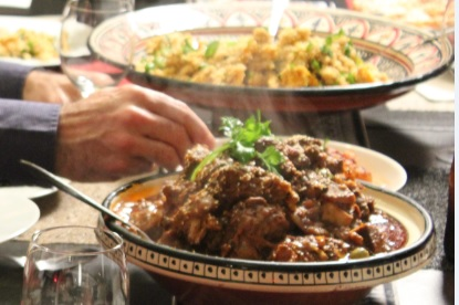 moroccan-tagine-and-couscous.jpg