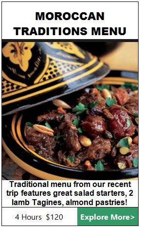moroccan-traditions-cooking-class.jpg