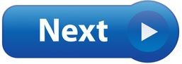 next-button.jpg