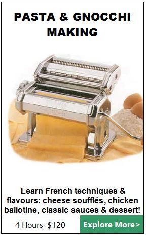 pasta-gnocci-making-class.jpg