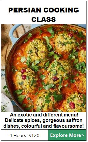 persian-cooking-class.jpg