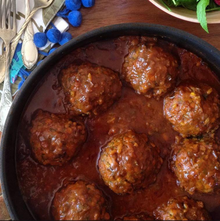persian-saffron-meatball-stew.jpg