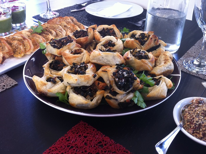 persianspinachpastries.jpg